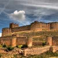 Asociación de Amigos del Castillo de Berlanga de Duero
