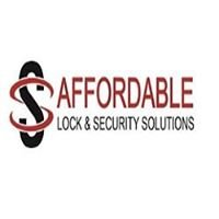 Affordable Lock and Security Solutions