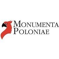 Fundacja Monumenta Poloniae