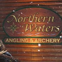 Northern Waters Angling-Archery