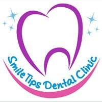 Smile Tips Dental Clinic