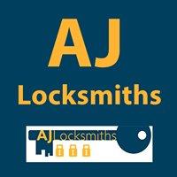 AJ Locksmiths