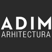 ADIM Arhitectura