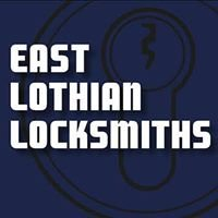 East Lothian Locksmiths