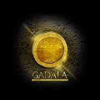 GADALA SPECIALISED CENTRE OF TEACHING ORIENTAL BELLY DANCE IN ATHENS GREECE