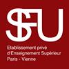 SFU - PARIS