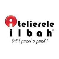 Atelierele Ilbah - Centru De Creatie