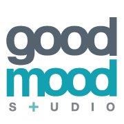 Good Mood Studio