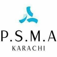 Private Schools Management Association (Karachi)