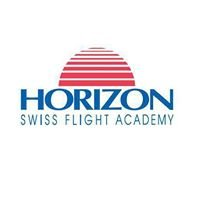 Horizon Swiss Flight Academy