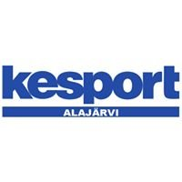 Kesport Alajärvi