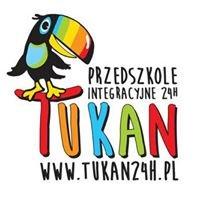 Integracyjne Niepubliczne Przedszkole Tukan