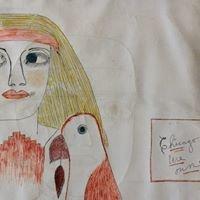 Judith Racht Gallery