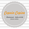 Copain Copine
