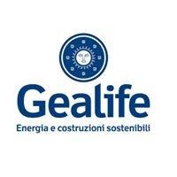 Gealife