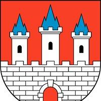 Urząd Miasta Rawa Mazowiecka