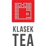 Klasek Tea