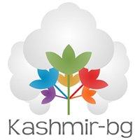Kashmir-bg.pl