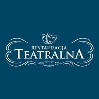 Teatralna4 RESTAURACJA - Oleśnica