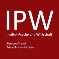 Institut Psyche und Wirtschaft