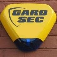 Gardsec Ltd