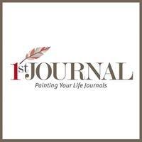 1stJournal -  Photography