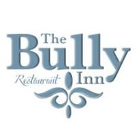 The Bully Inn
