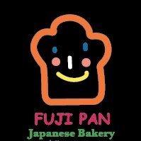 FUJIPAN  Japanese Bakery