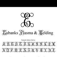 Eubanks Plasma & Welding LLC