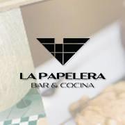 La Papelera | Bar & Cocina
