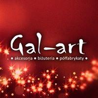 Gal-art.pl