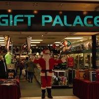 Gift Palace Almeda Mall