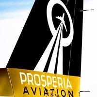 Prosperia Aviation Academy