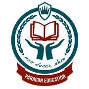 Paragon Private & International School