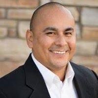 Alberto Ceja-Realtor/Agente de Bienes y Raices