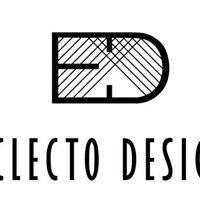 Eclecto Design