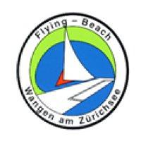 Flugplatz Wangen-Lachen LSPV Flugschule: PPL, CPL, IR, / Rundflüge
