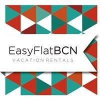 Easy Flat Bcn