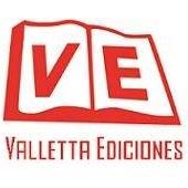 Valletta Ediciones