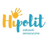 Hipolit - zabawki edukacyjne