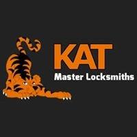 KAT Master Locksmiths - Essex