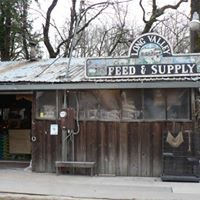 Long Valley Feed and Supply