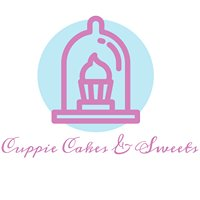 Cuppie Cakes & Sweets