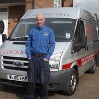 Turner Security Solutions Ltd trading as Access Locksmiths