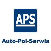Auto Pol Serwis - Opel Chevrolet SAAB Cadillac Hummer Corvette