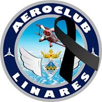 Aeroclub Linares