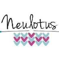 Neulotus