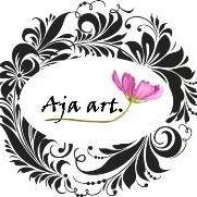 Aja art.