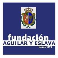 Fundación Aguilar y Eslava - Cabra
