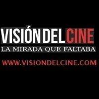 Visión del Cine